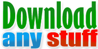 download-any-stuff