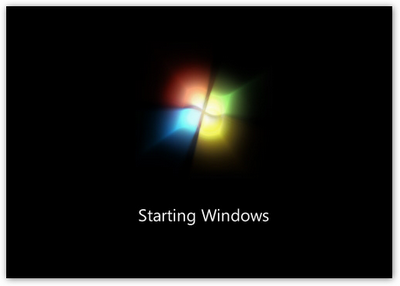 windows-7-loading